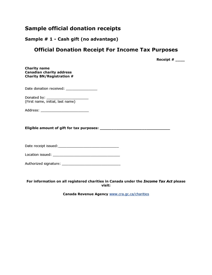 donation receipt letter for tax purposes how to format cover letter. Black Bedroom Furniture Sets. Home Design Ideas