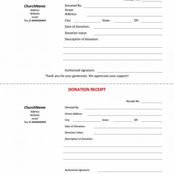 40 donation receipt templates letters goodwill non profit donation receipt template 10 thecheapjerseys Choice Image
