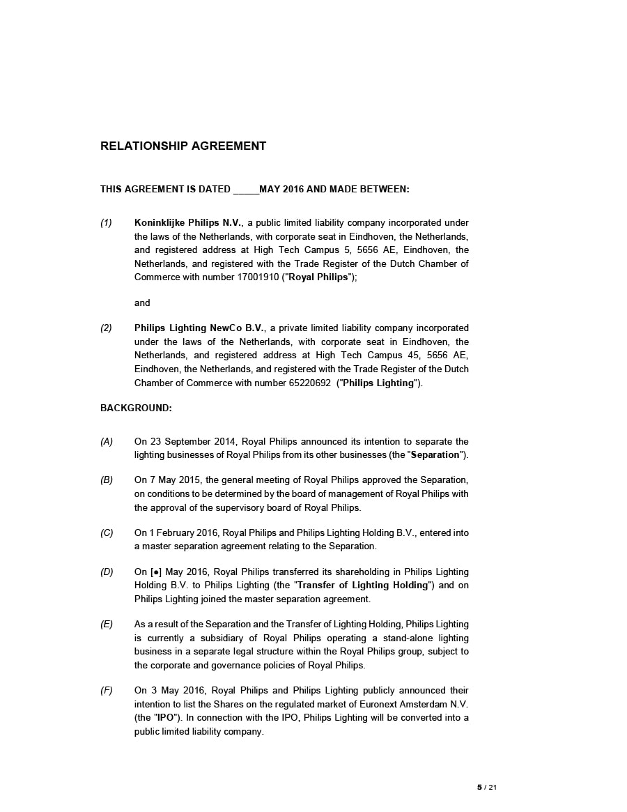 Relationship Contract Templates Relationship Agreements - Fake legal document templates