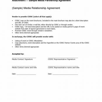 relationship contract 21