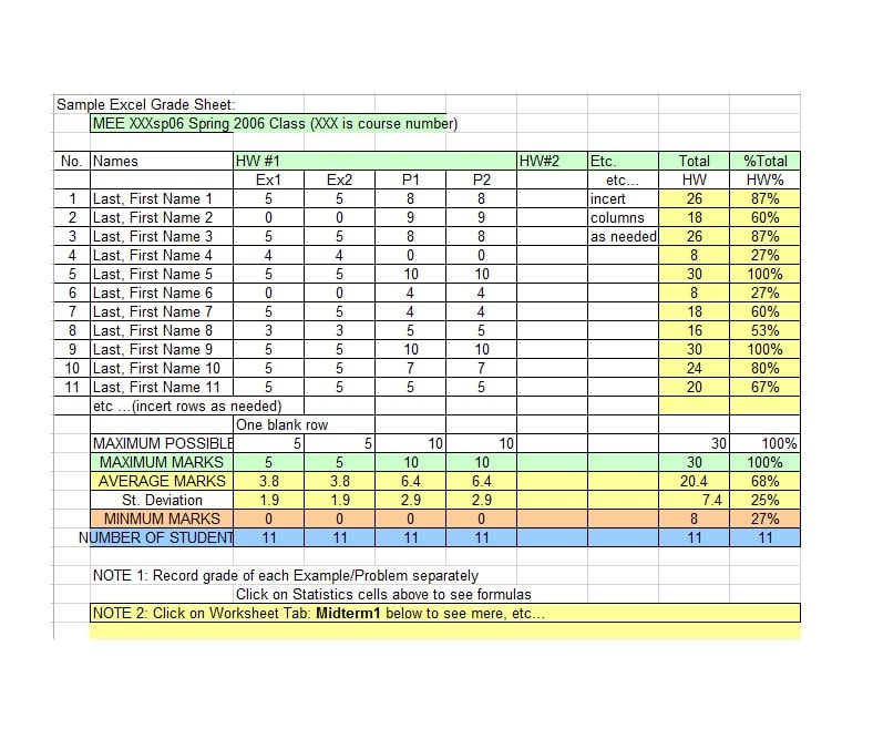 Church Budget Spreadsheet Template Retirement Student Home in addition Excel's Spreadsheet Auditing Functions   How to use them further Center Your Worksheet Data in Excel for Printing besides  also Excel array ex les for beginners and advanced users as well s le budget template moreover excel skills essment test   Free excel test in addition  also Unit 2  and Functions   Information Systems as well 30 Free Gradebook Templates   Template Archive together with Retrieve Excel Schema Using SQL Integration Services SSIS likewise  in addition News  Tips  and Advice for Technology Professionals   TechRepublic furthermore Student Budget Spreadsheet Template Excel Monthly Family College likewise S le Excel Expense Spreadsheet Monthly Budget Sheet Template together with Data ysis with Eviews  A  Entering Data S le Excel Worksheet. on sample excel worksheets for students