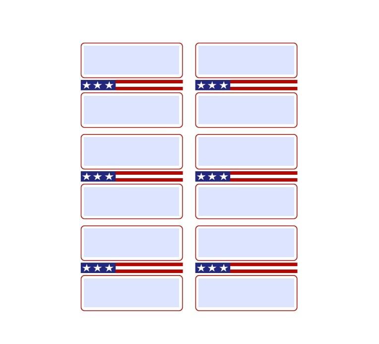 36 fantastic label templates address shipping mailing mailing label template 15 maxwellsz