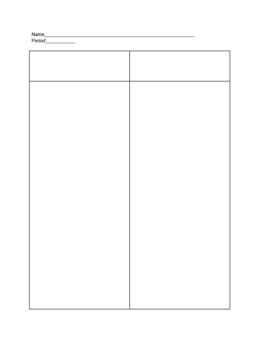 SQDC templates for your Huddle Board  systems2wincom