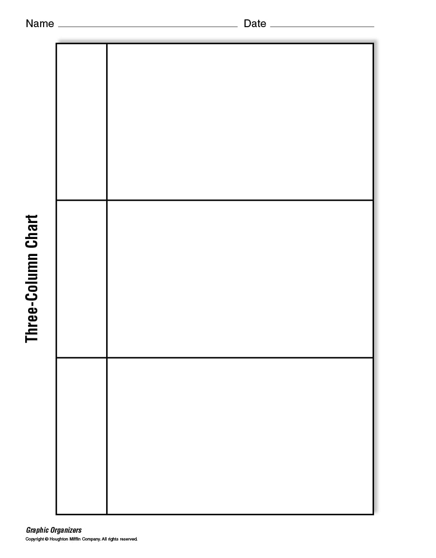 Chart Archives  Freewordtemplatesnet