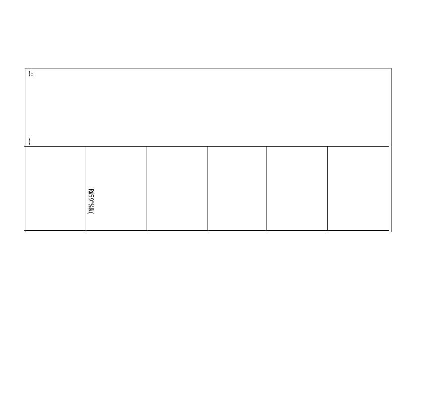 Index Card Template 15