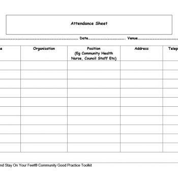 attendance tracker 37