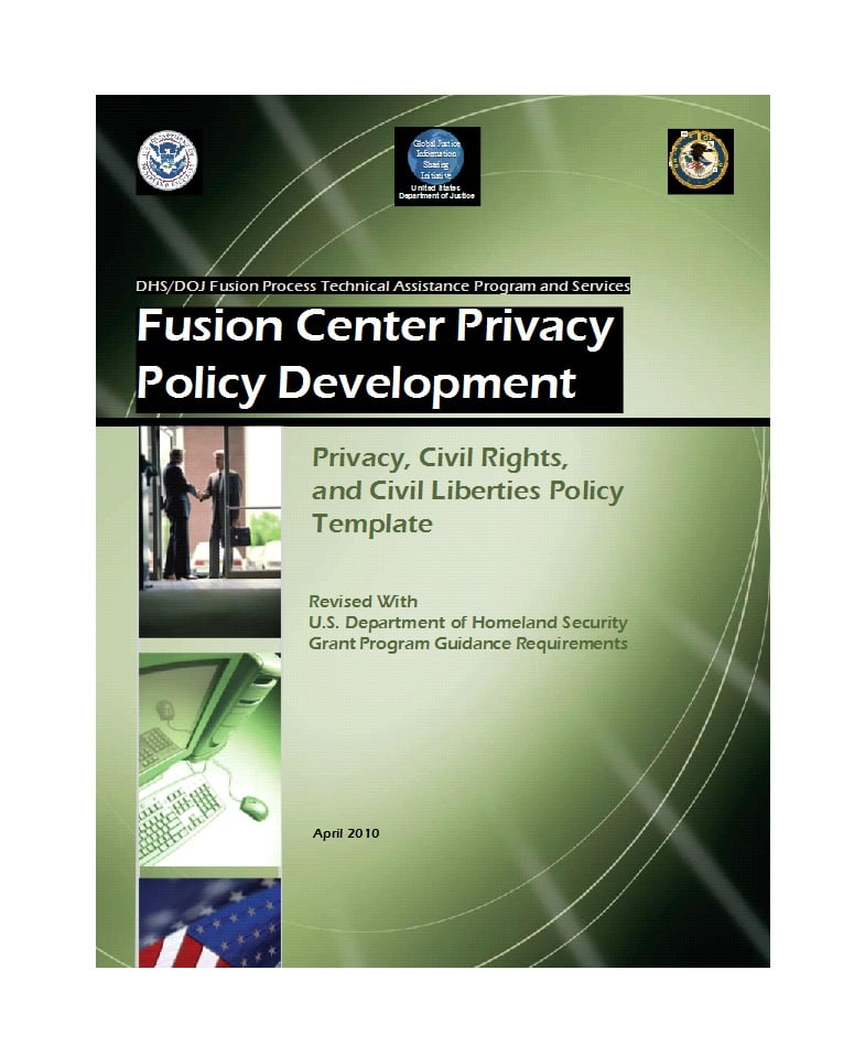 privacy policy template 31
