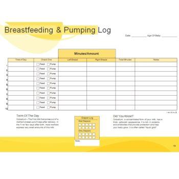 baby feeding chart 32