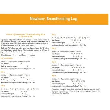 baby feeding chart 38