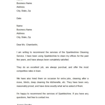 business reference letter 01