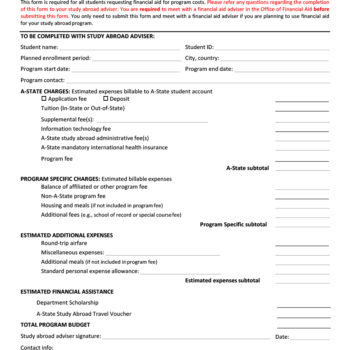 money management worksheet 16