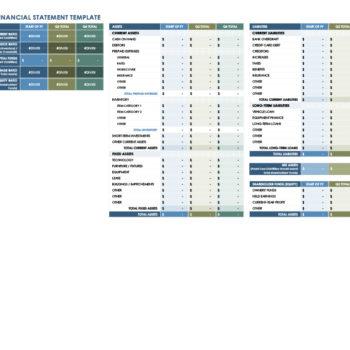 money management worksheet 21