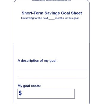 savings tracker 36