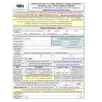 service invoice template 29