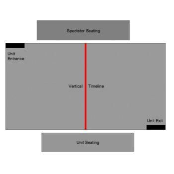 vertical timeline 05