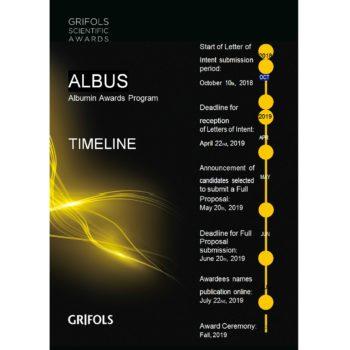 vertical timeline 32