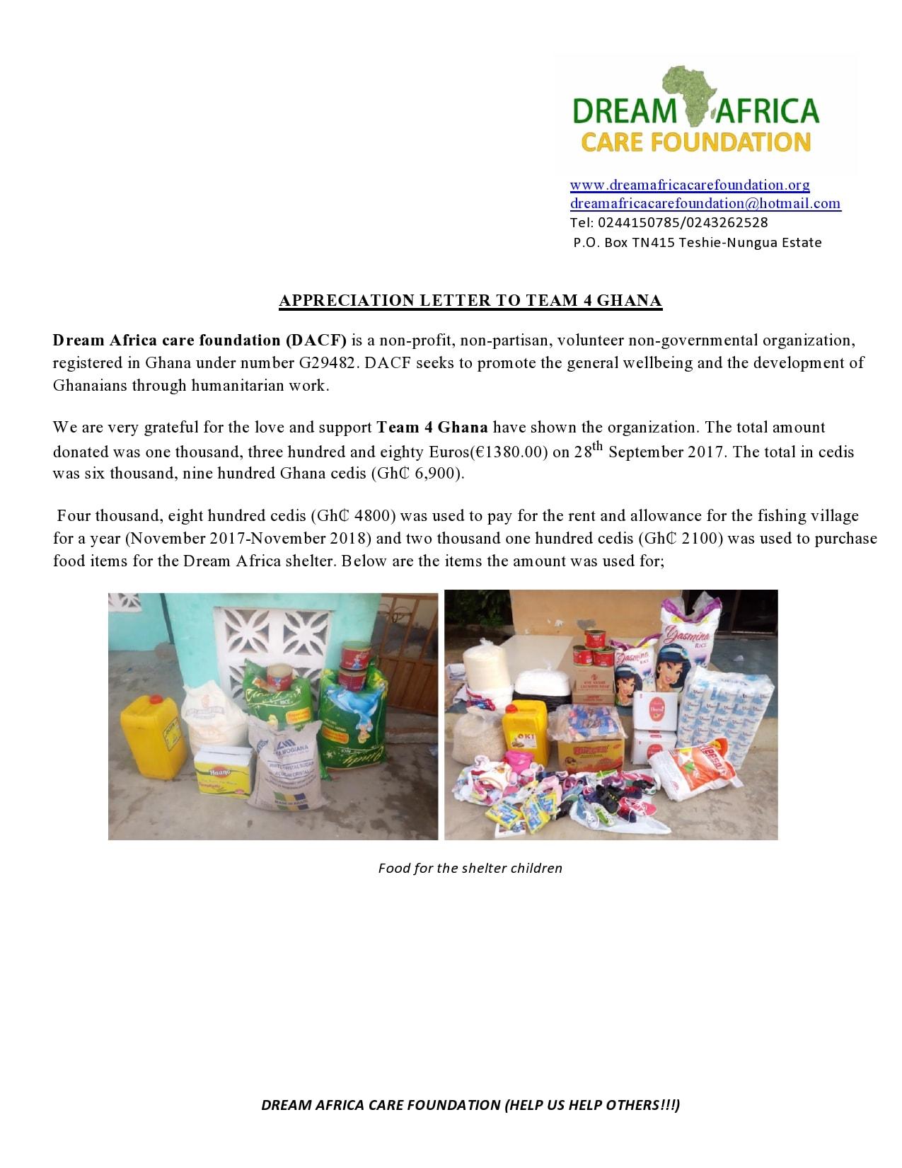 appreciation letter 29
