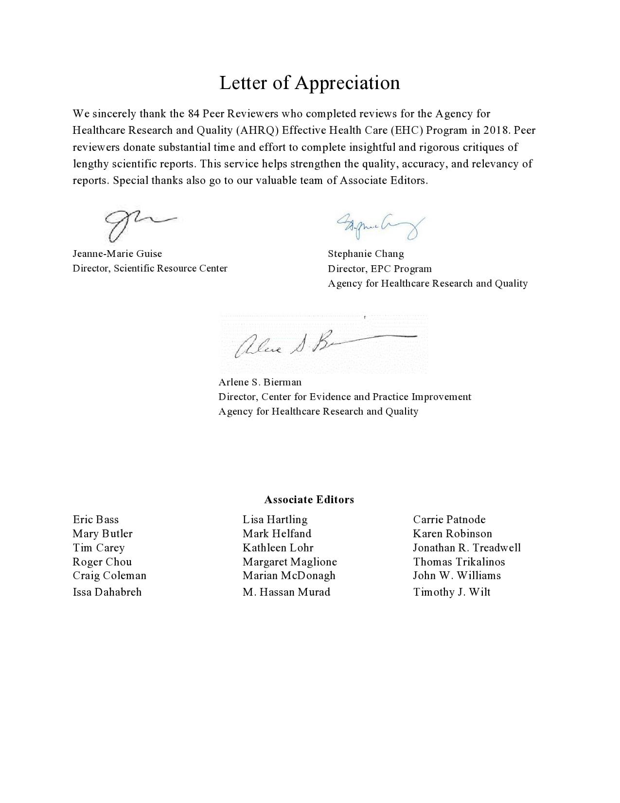 appreciation letter 36