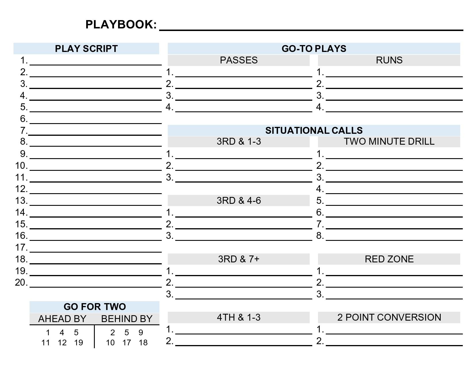call sheet template 33