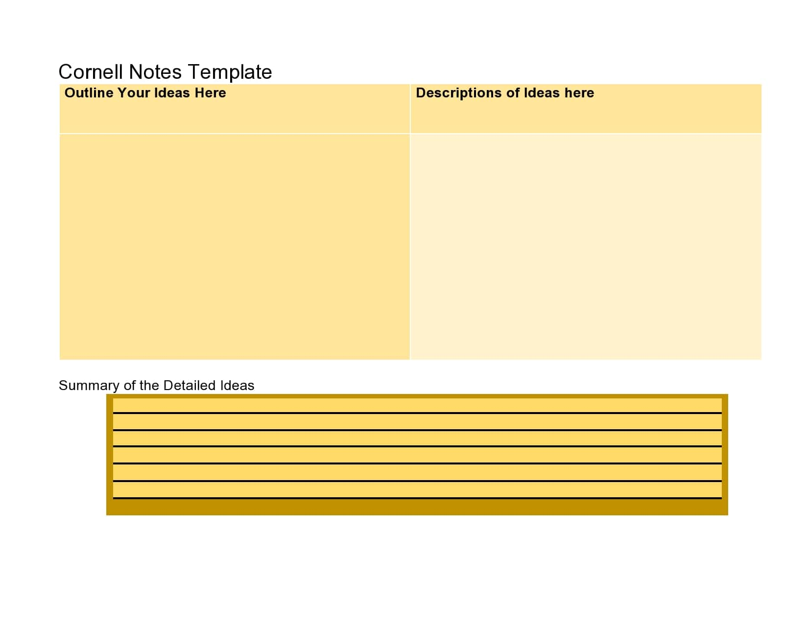cornell notes template 04