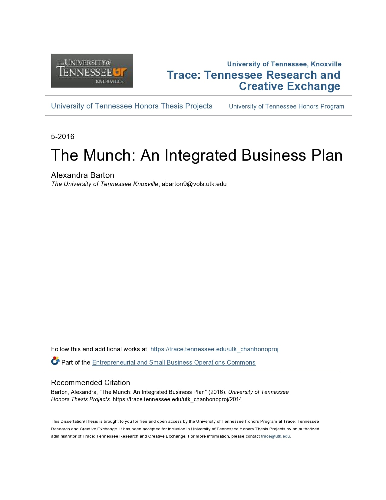 food truck business plan 26