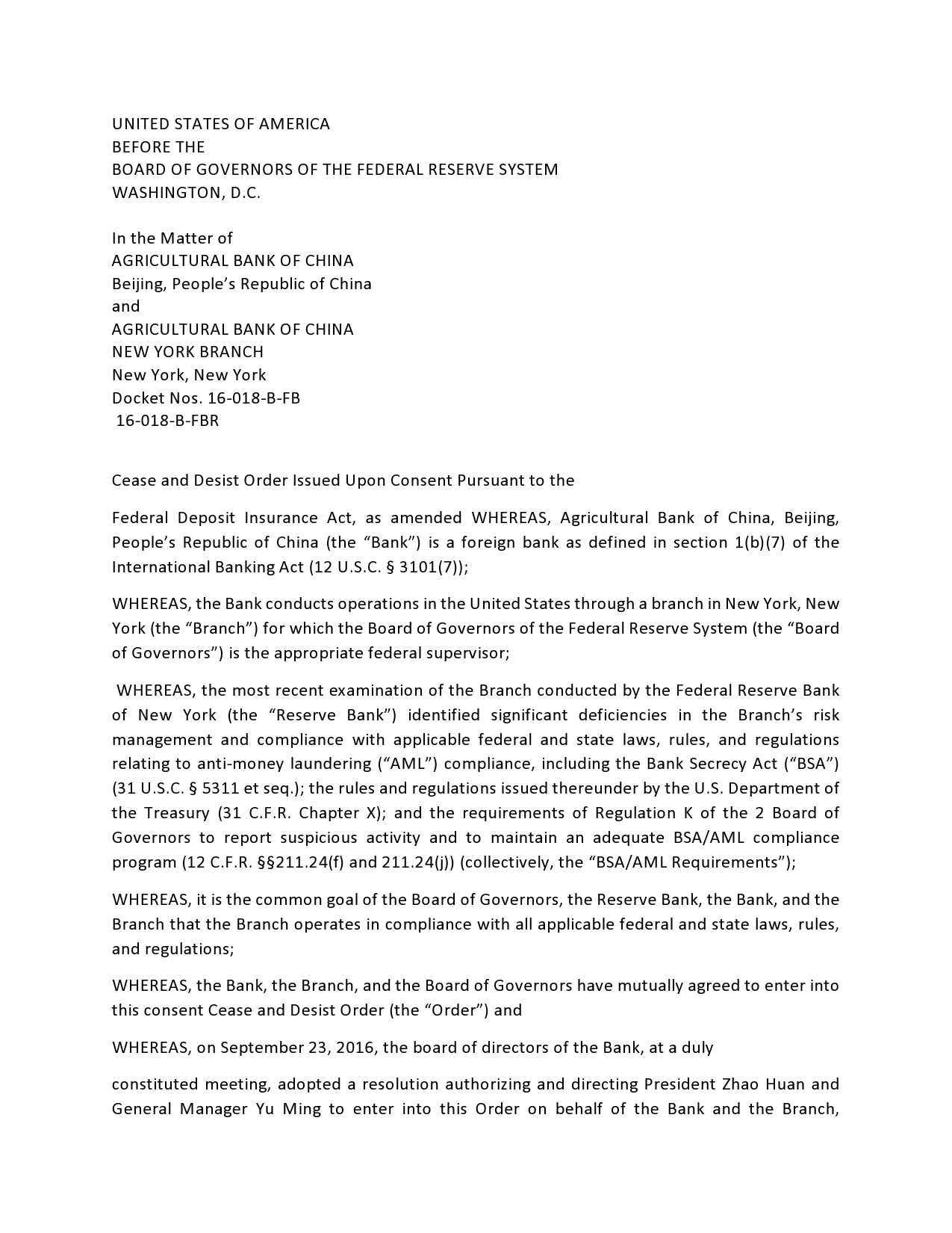 cease and desist letter template 26