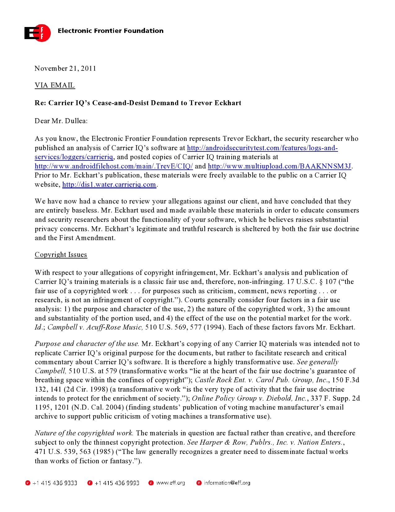 cease and desist letter template 29