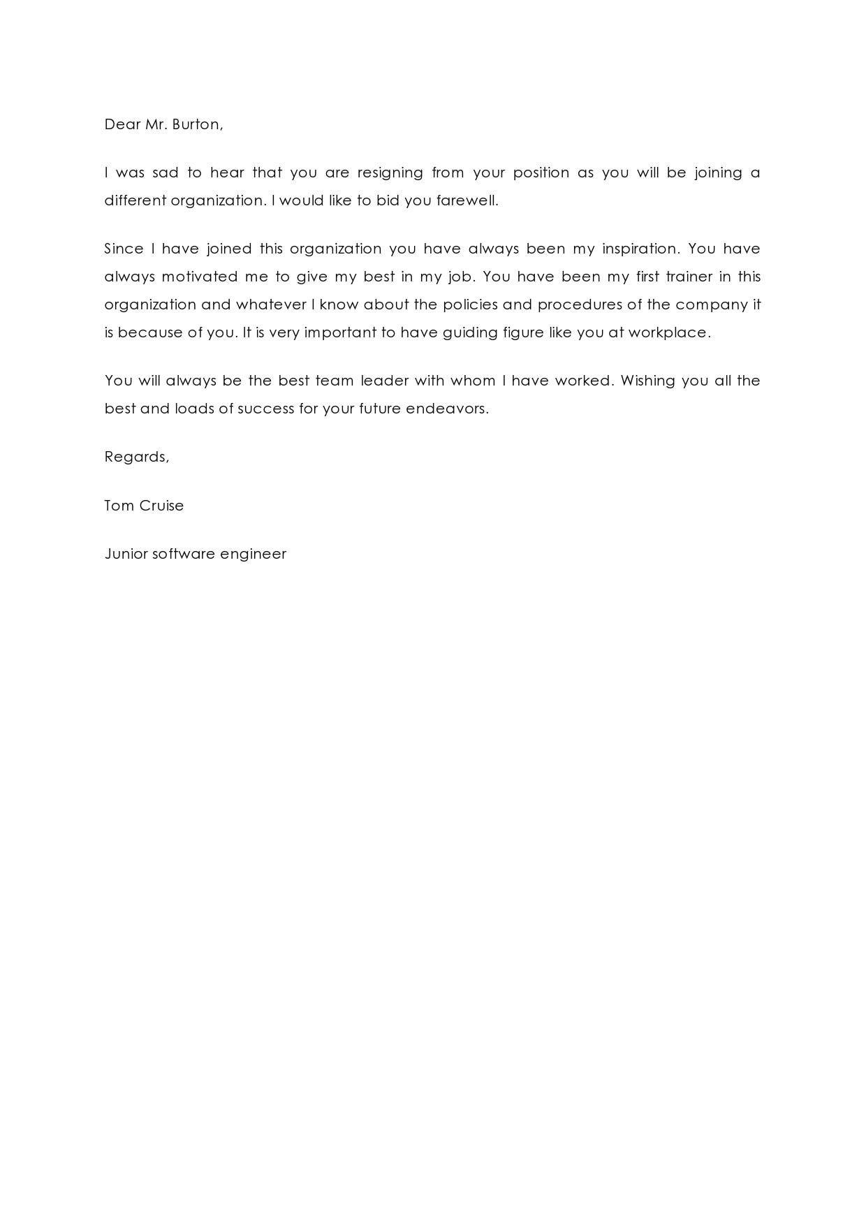 farewell letter 04