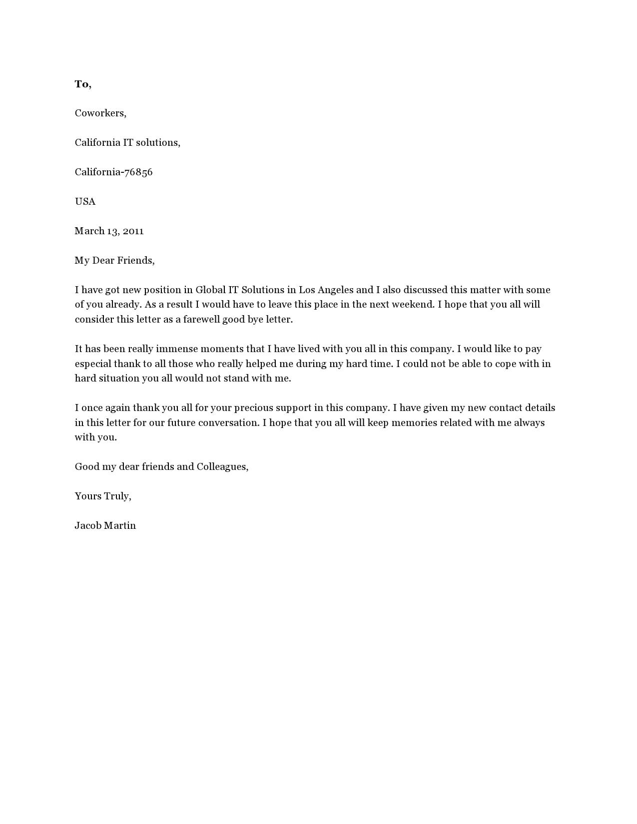 farewell letter 05