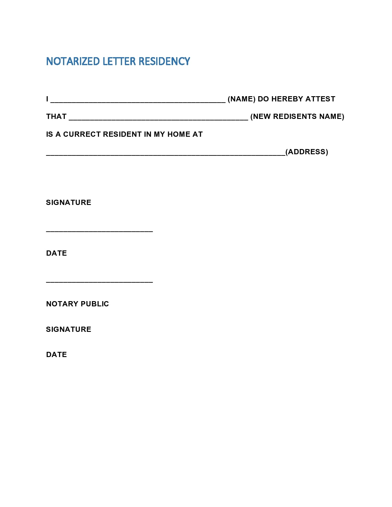 notarized letter 08