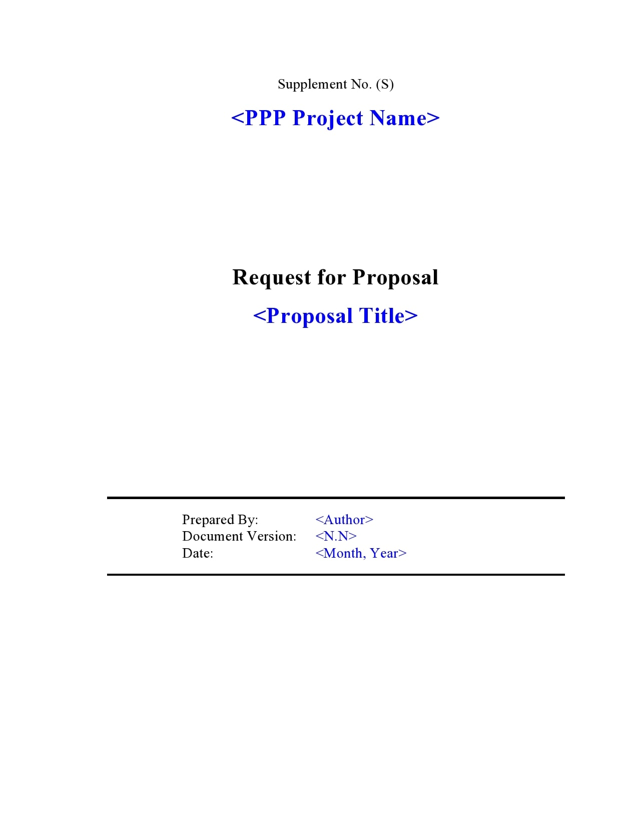 rfp template 04