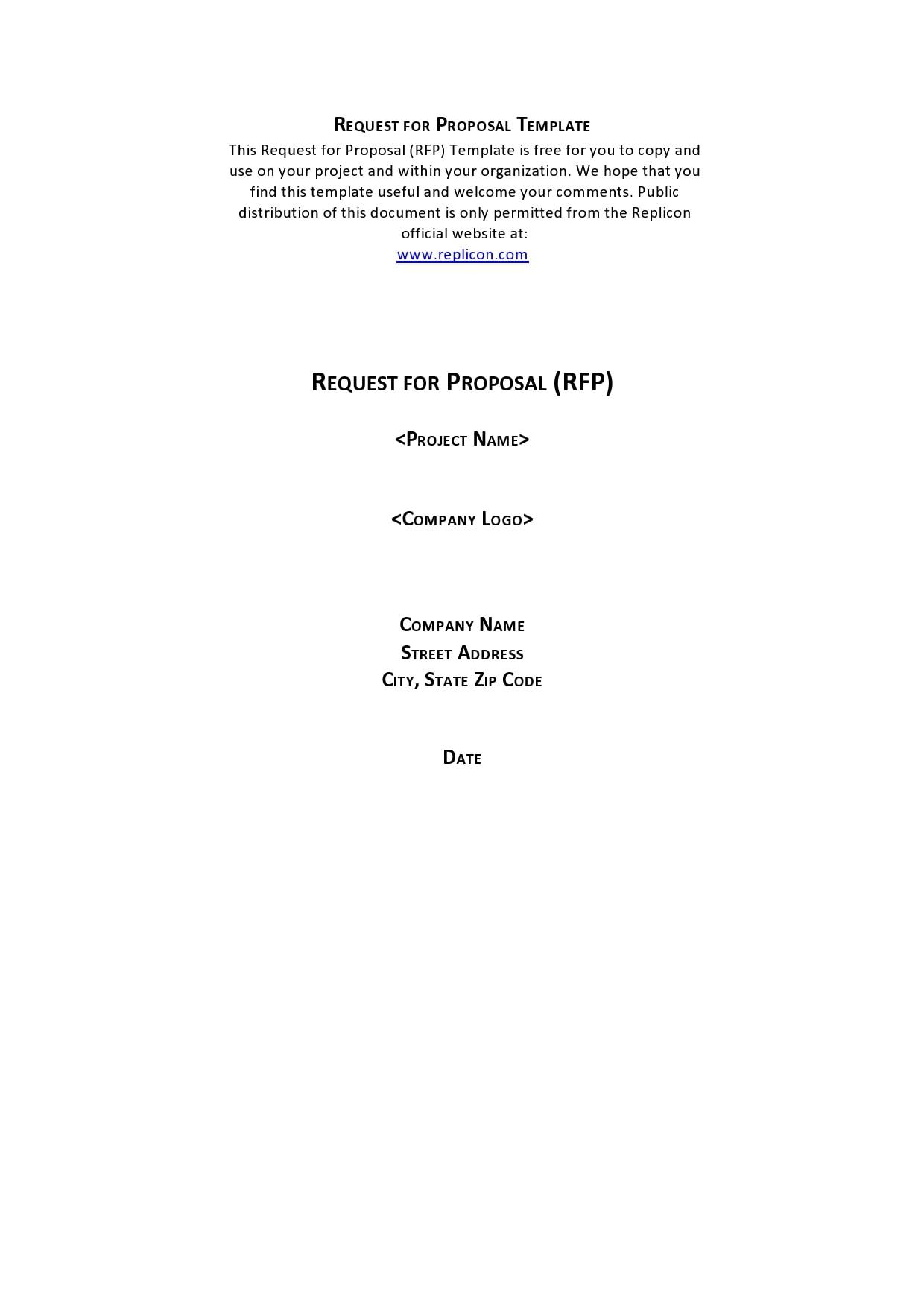 rfp template 05
