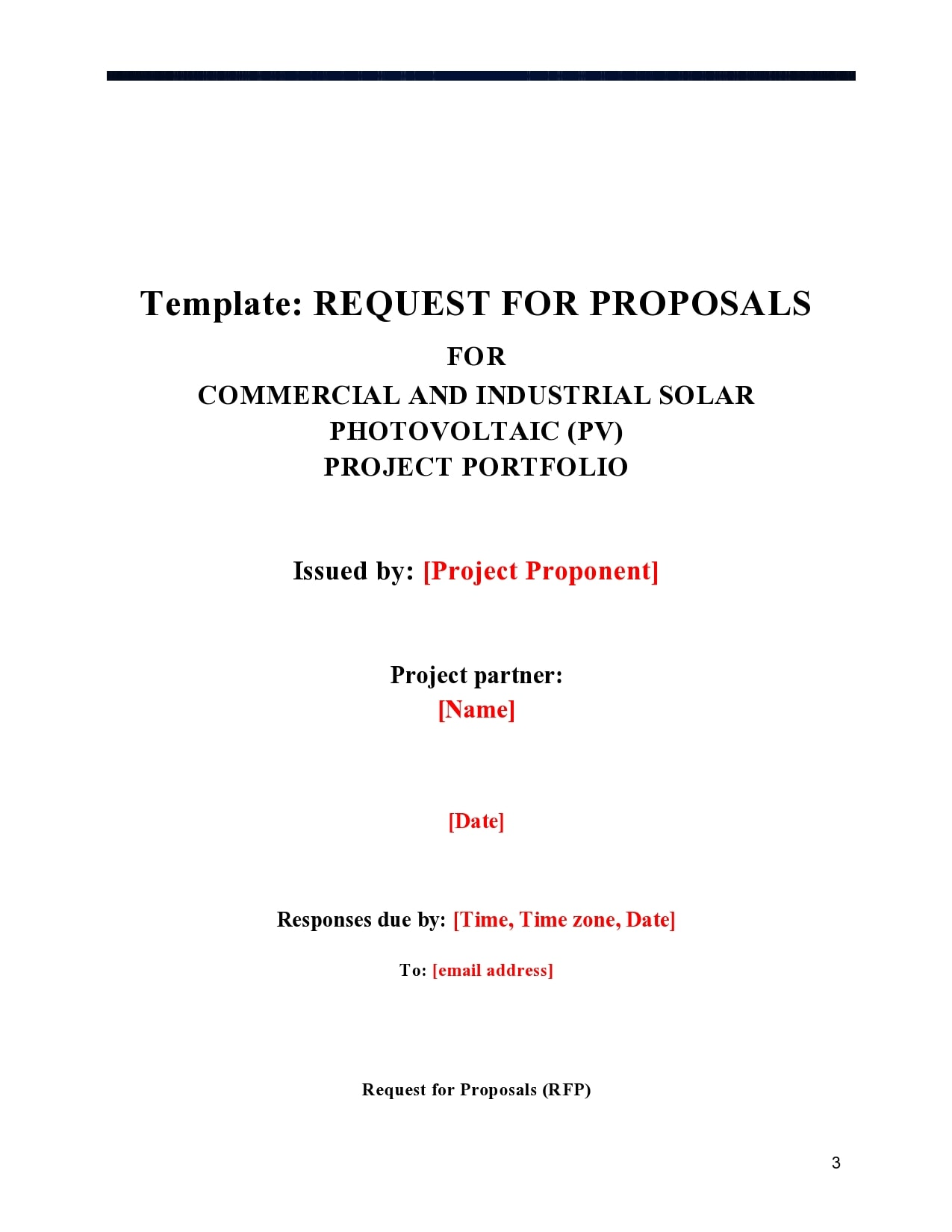 rfp template 07