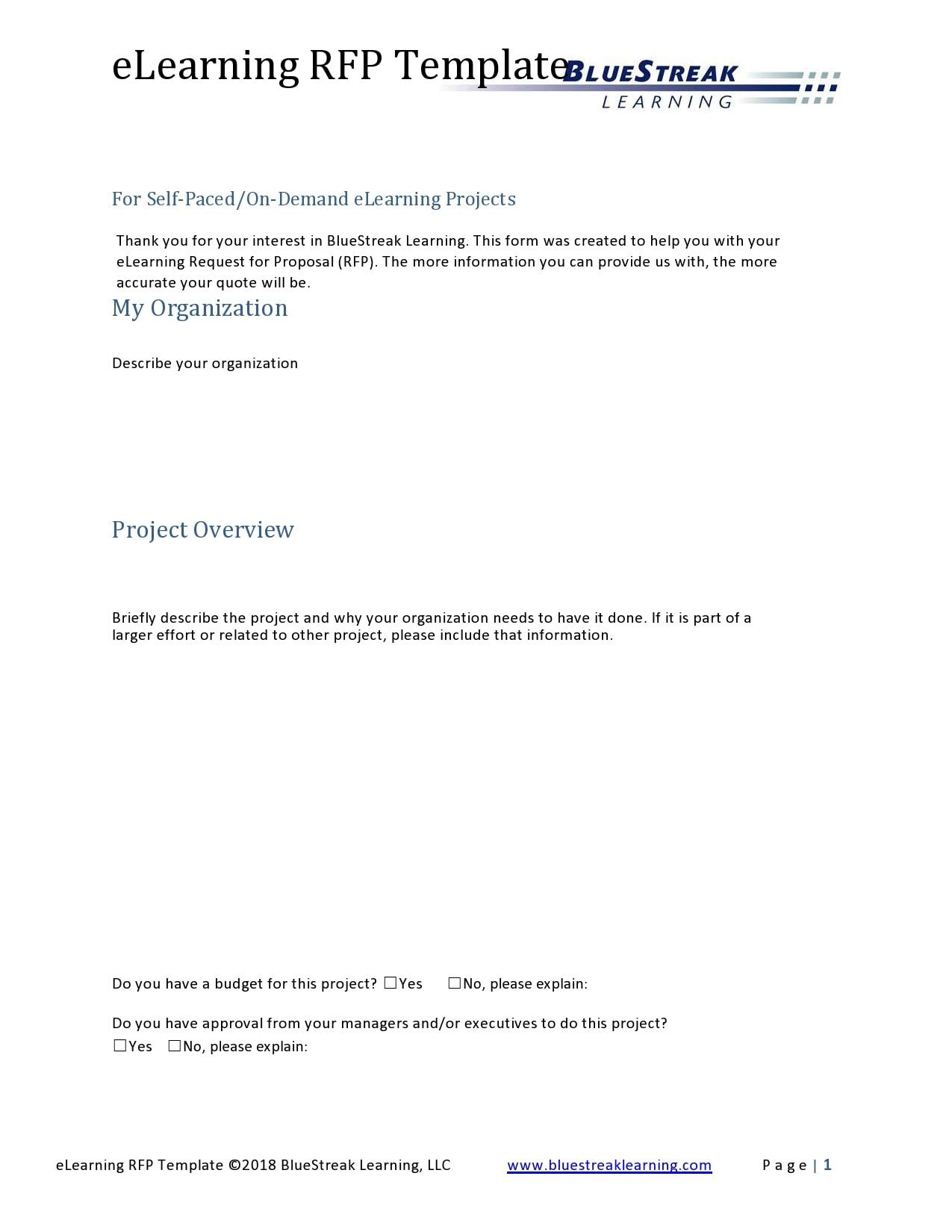 rfp template 13