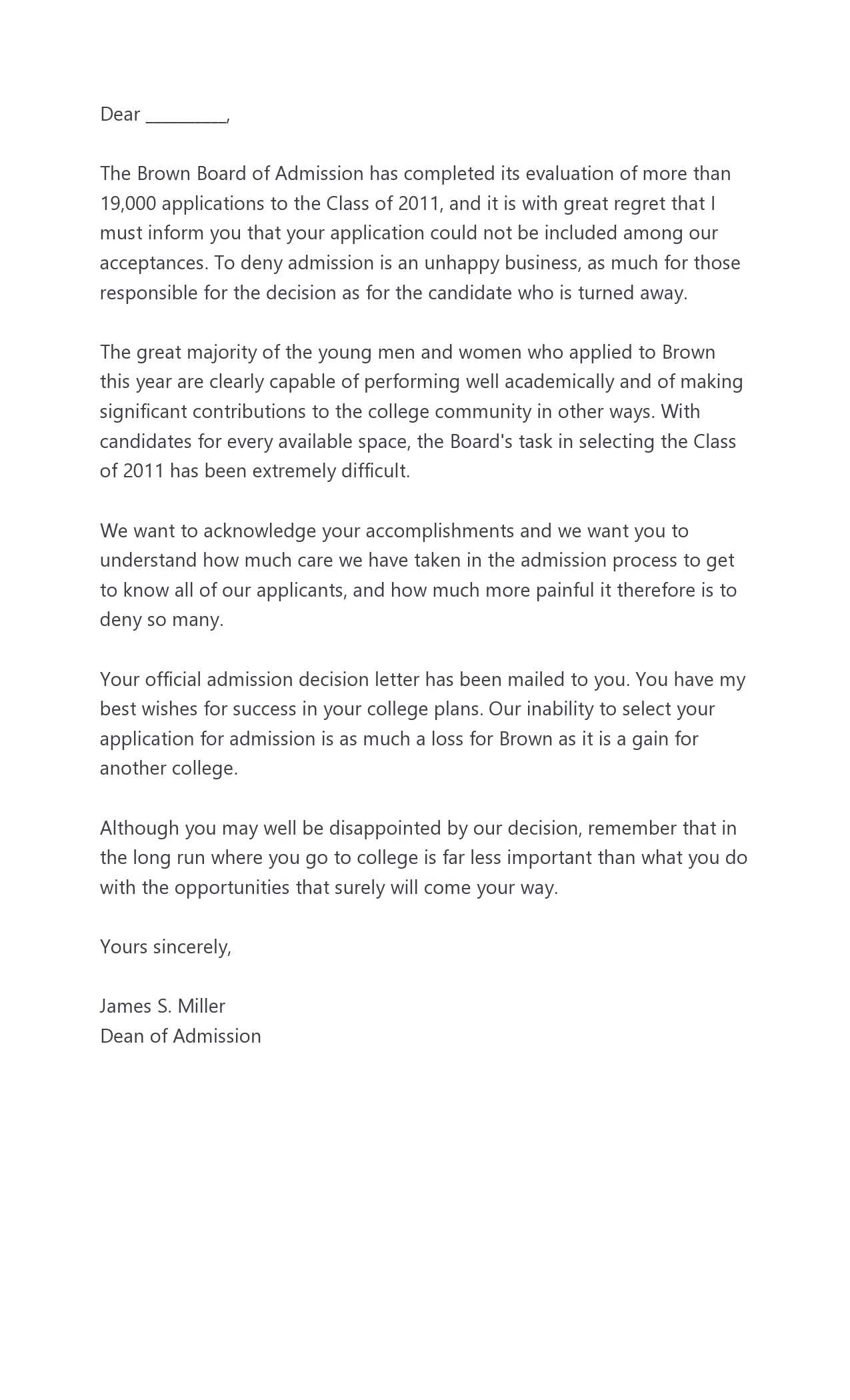 college rejection letter 05