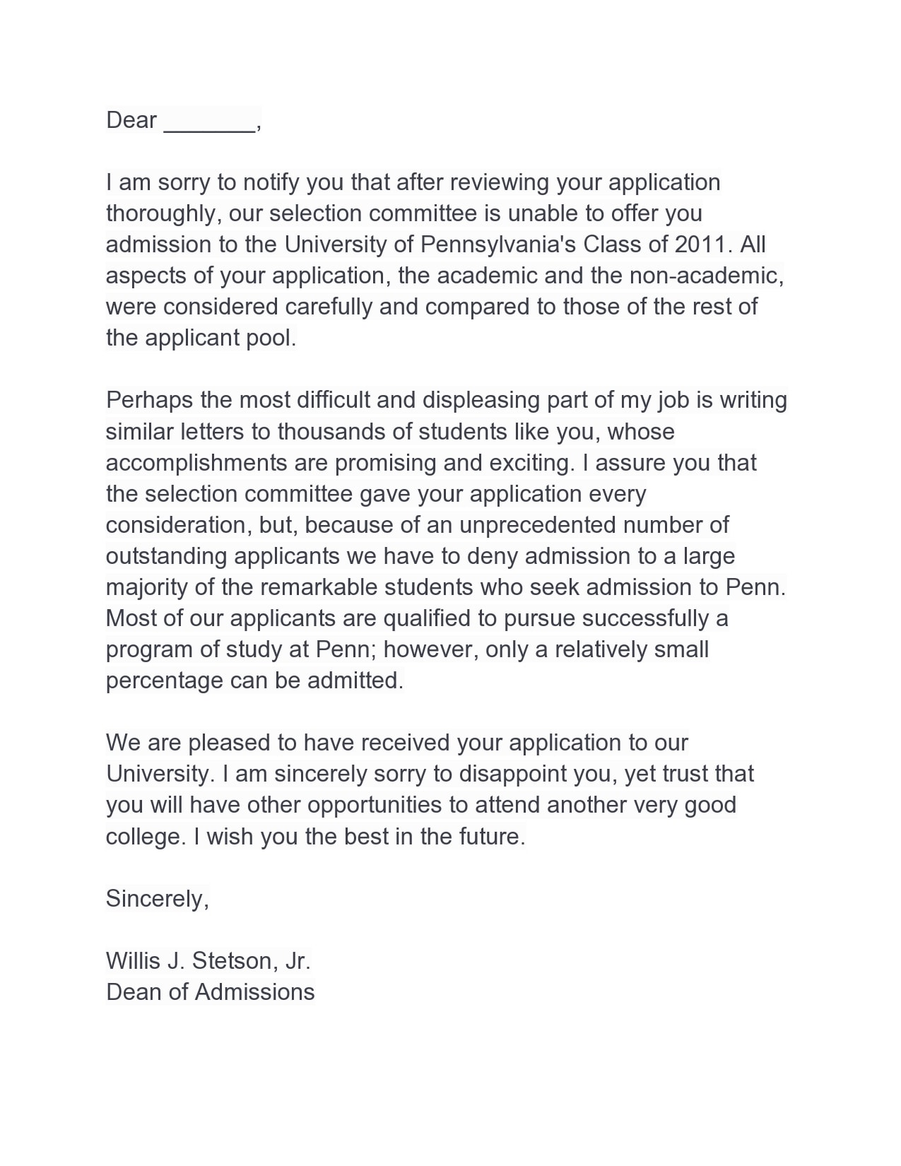 college rejection letter 08