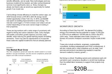 market analysis template 05