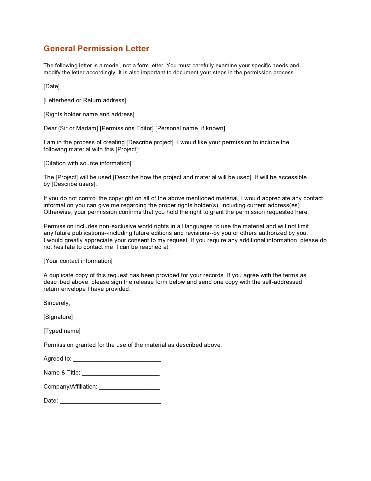 permission letter 01