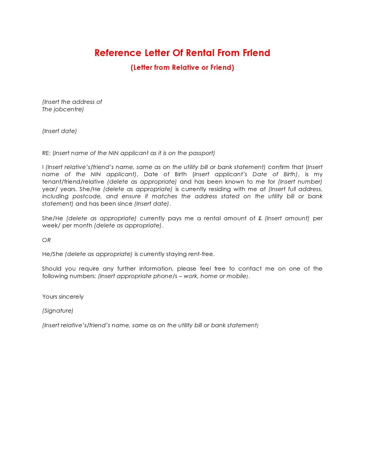 rental reference letter 02