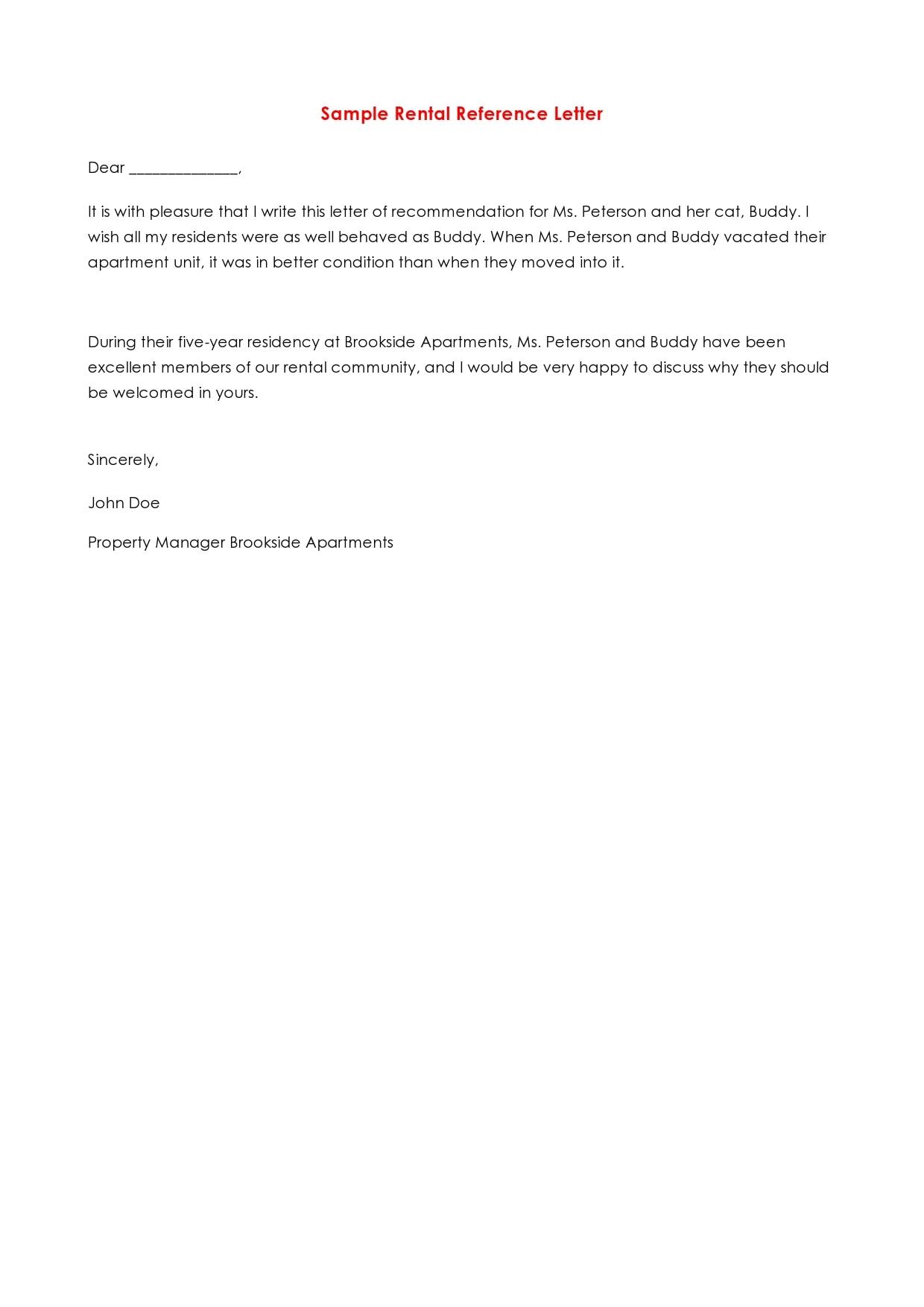 rental reference letter 03