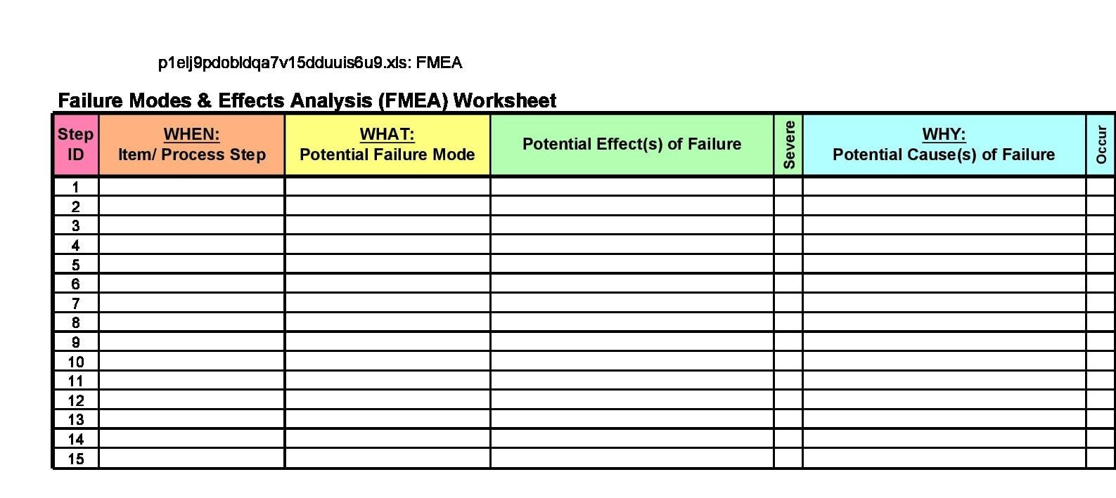 fmea example 06