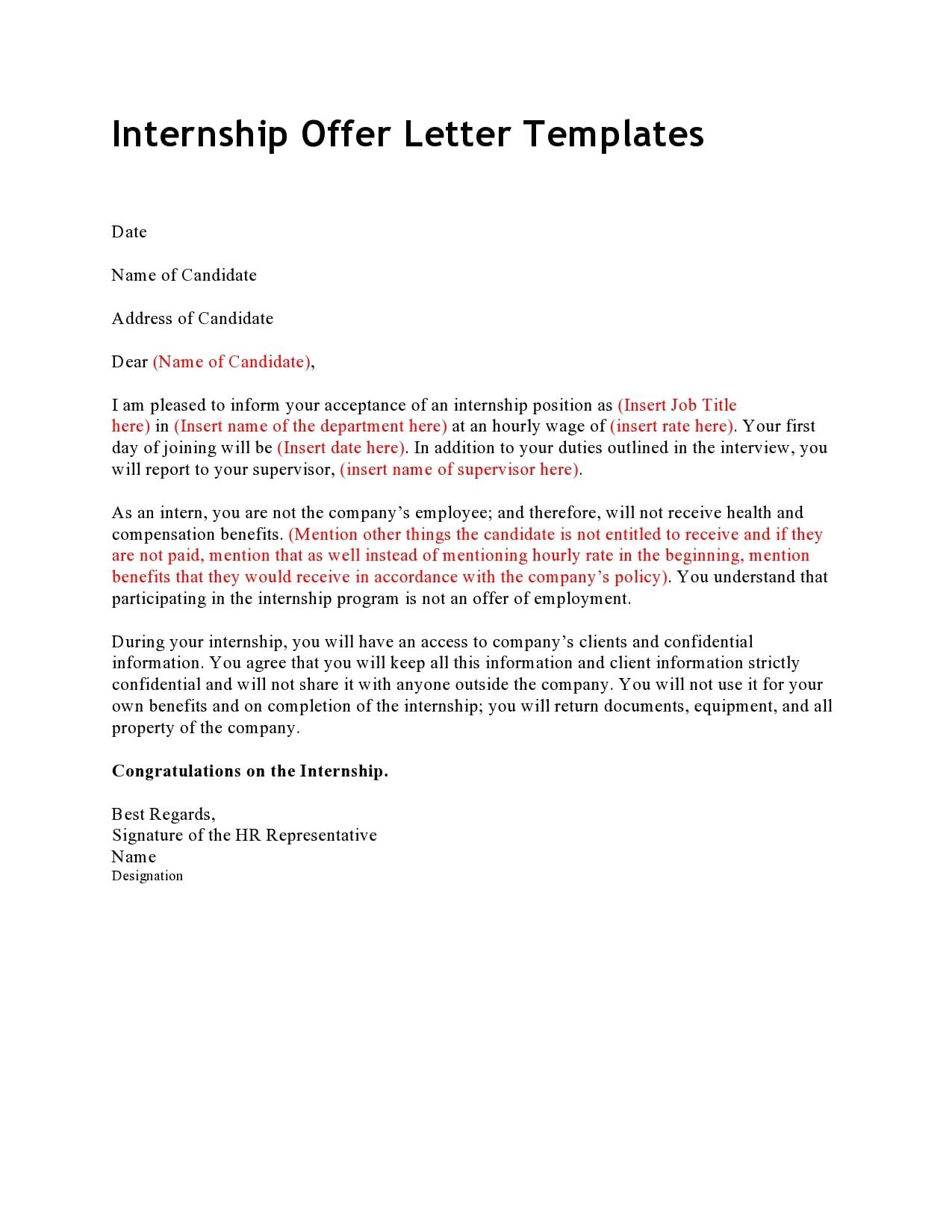 internship offer letter 01