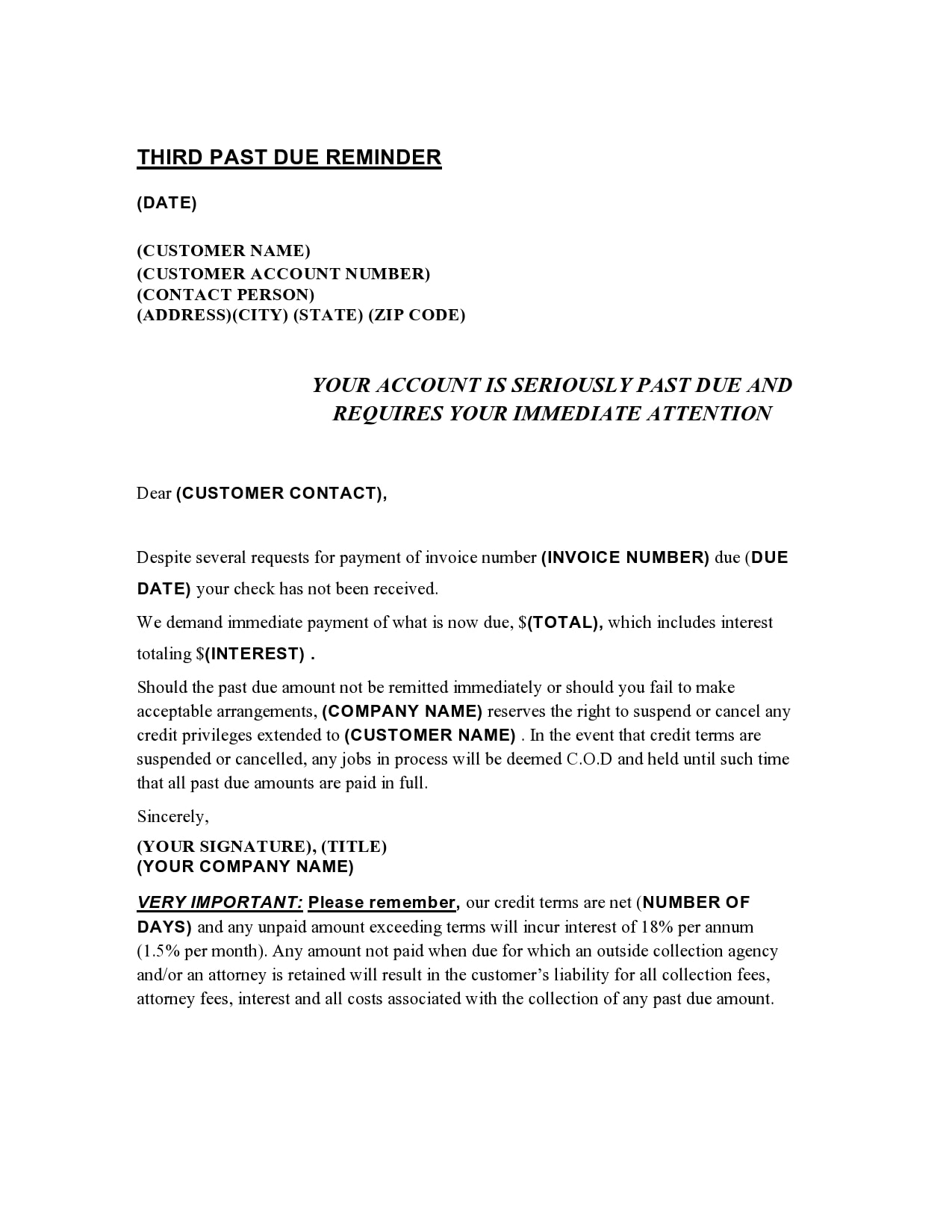 payment reminder 05
