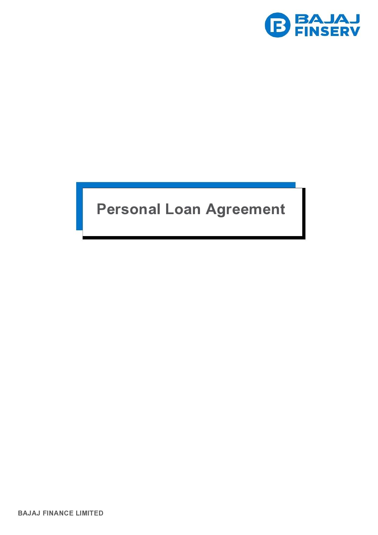 personal loan template 03
