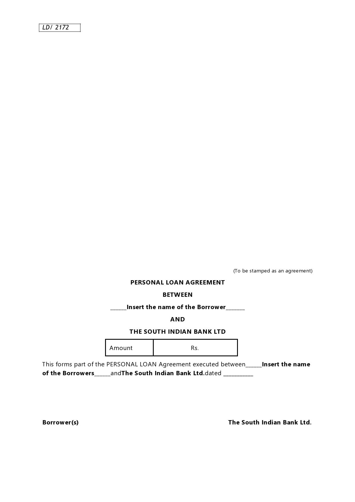 personal loan template 05