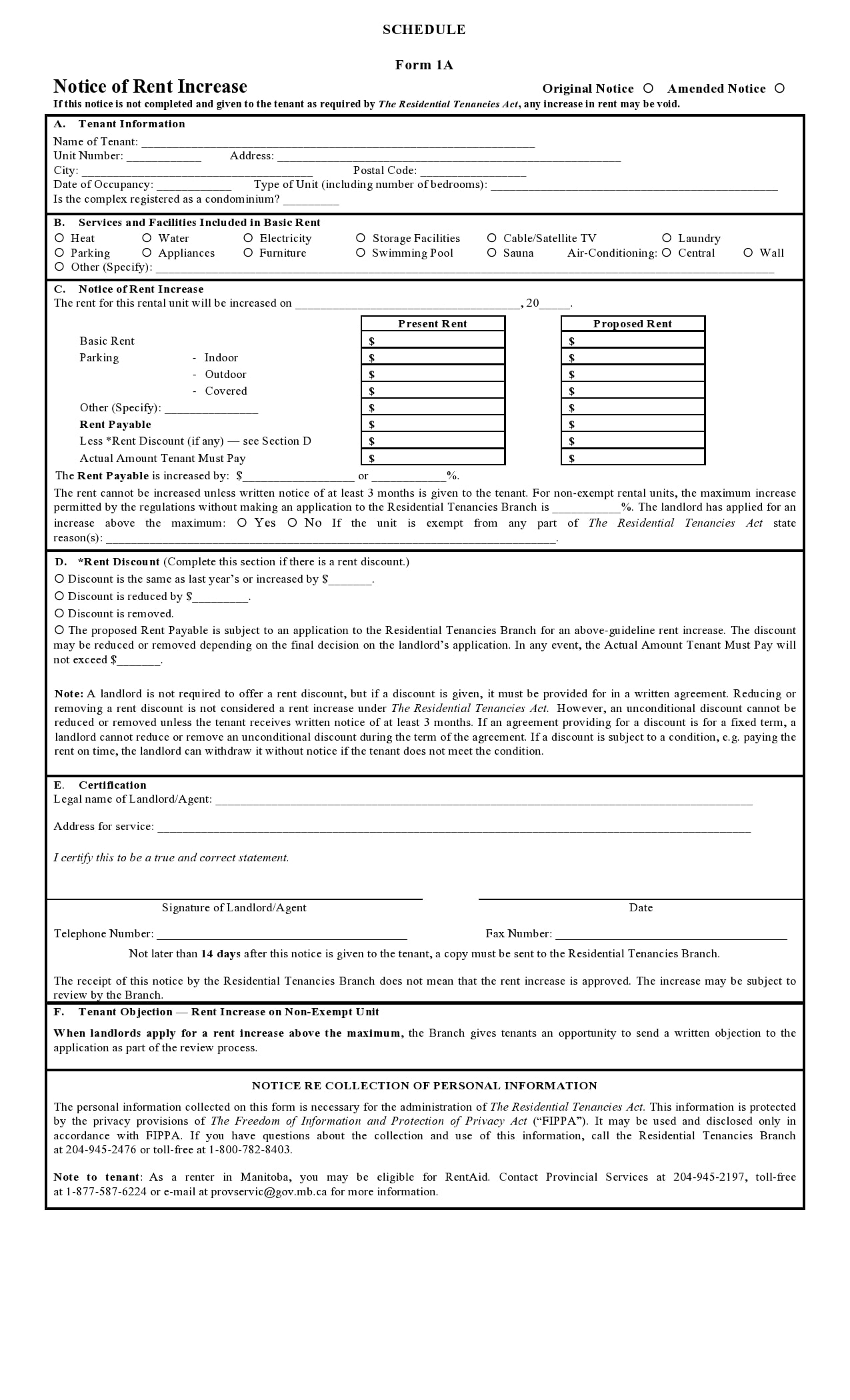 rent increase notice 02