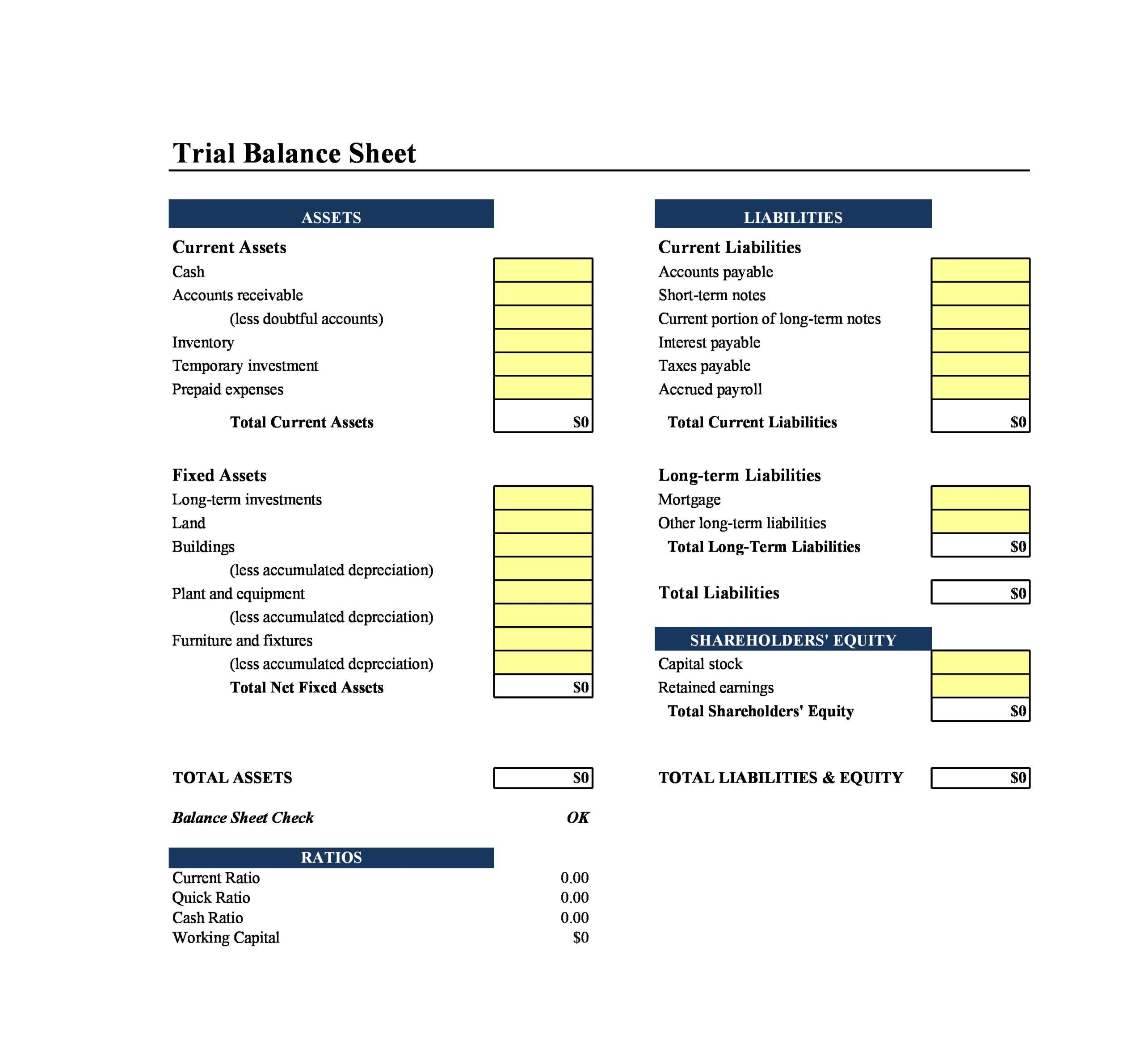 balance sheet template 06
