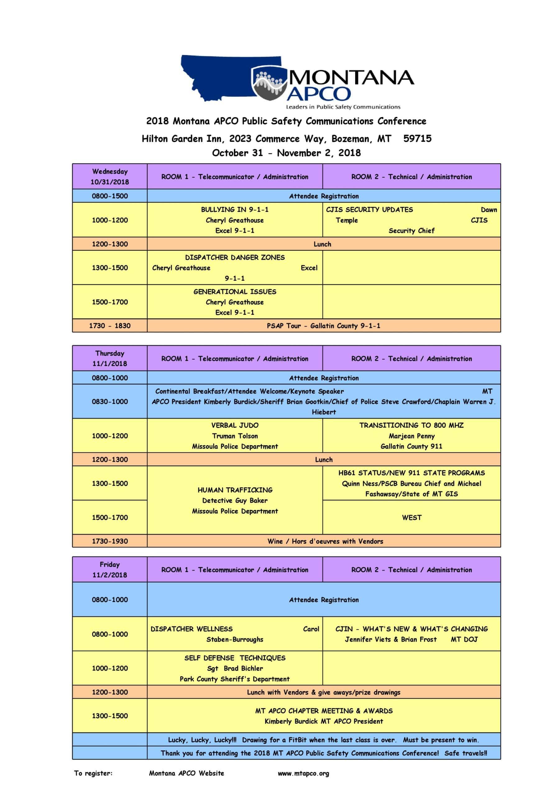 conference agenda template 26