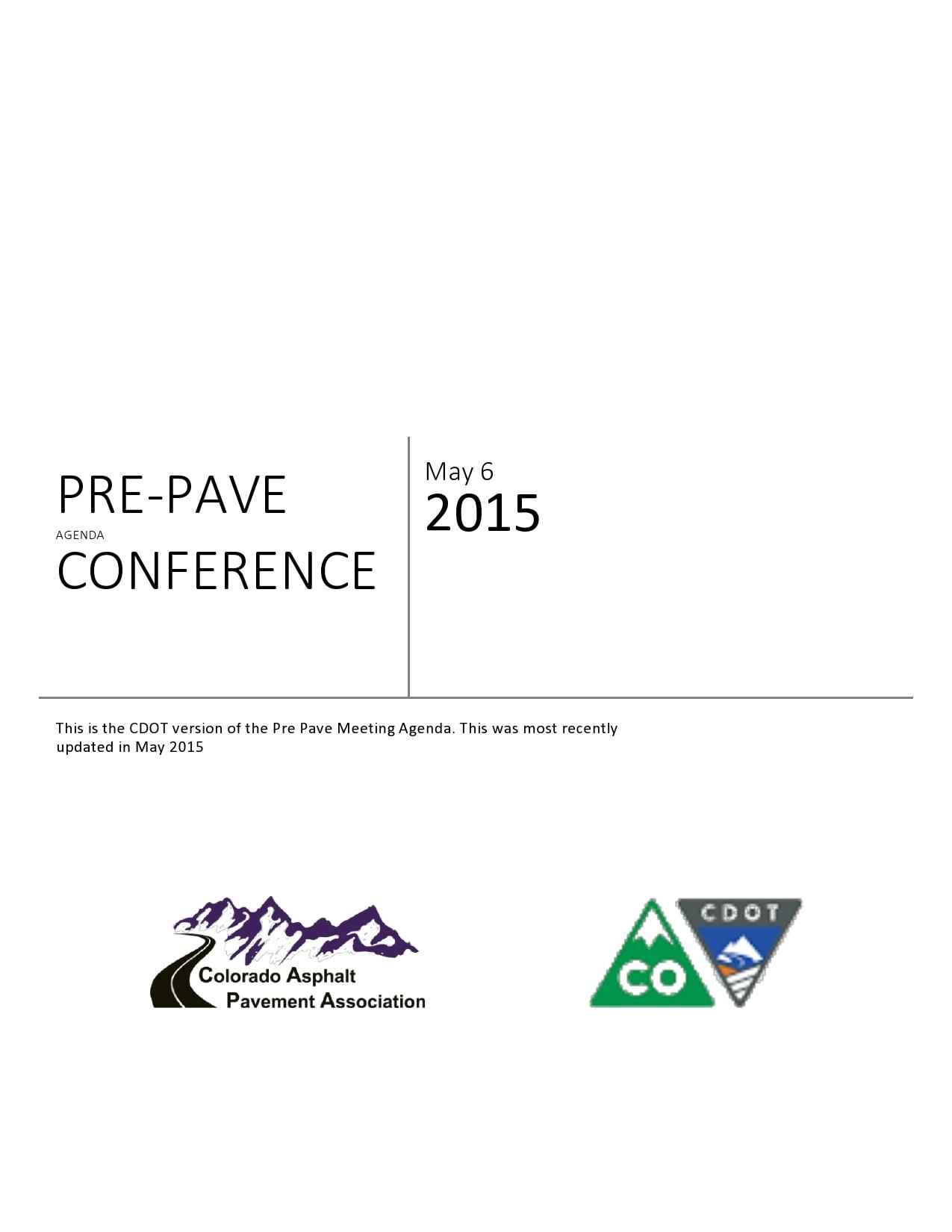 conference agenda template 27
