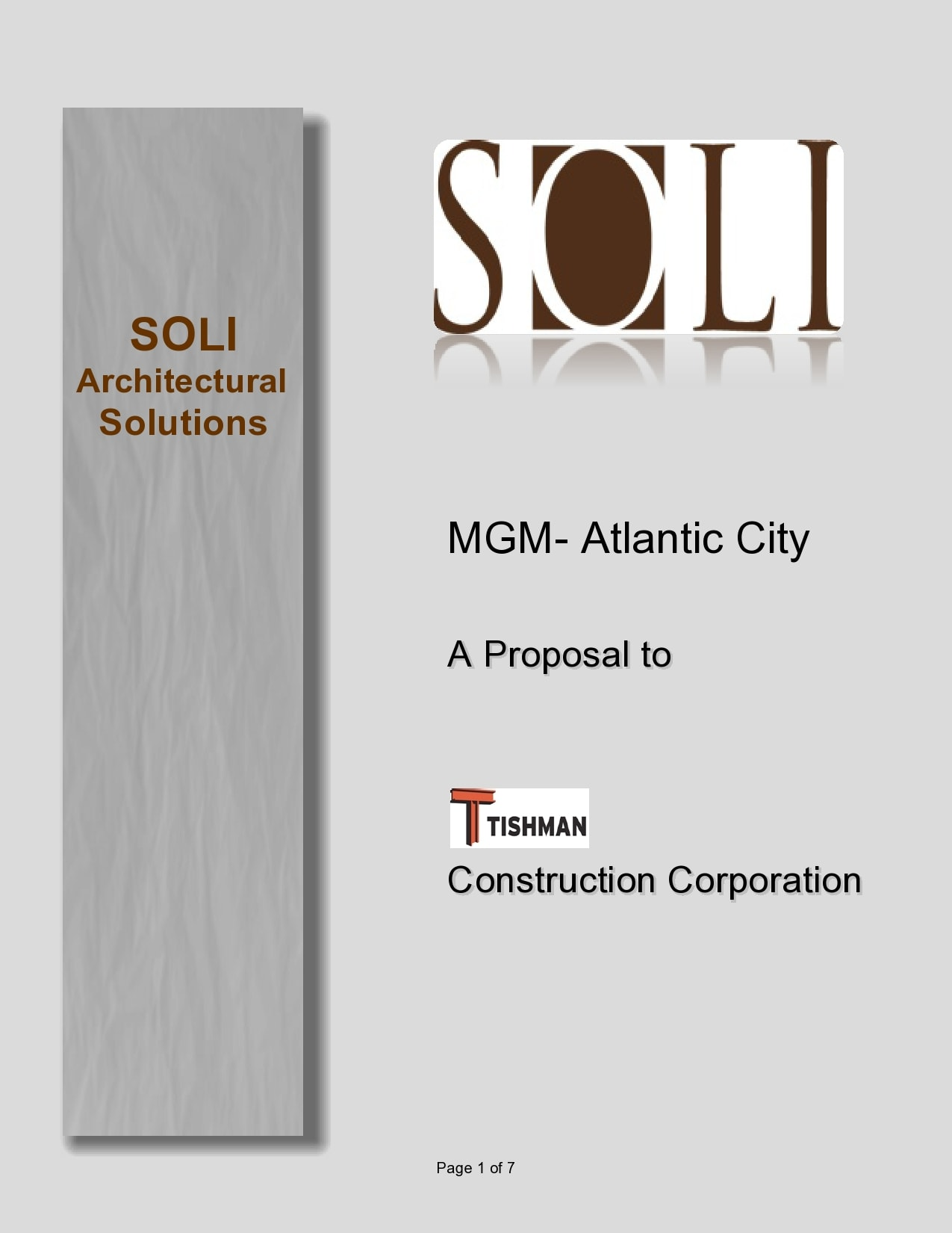 construction proposal template 08